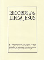 records-of-the-life-of-jesus-photo